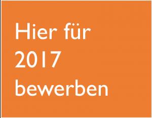 Award Bewerben_2