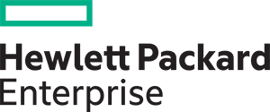 Hewlett_Packard_Enterprise_logo_klein