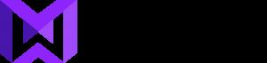 logo_horiz_black