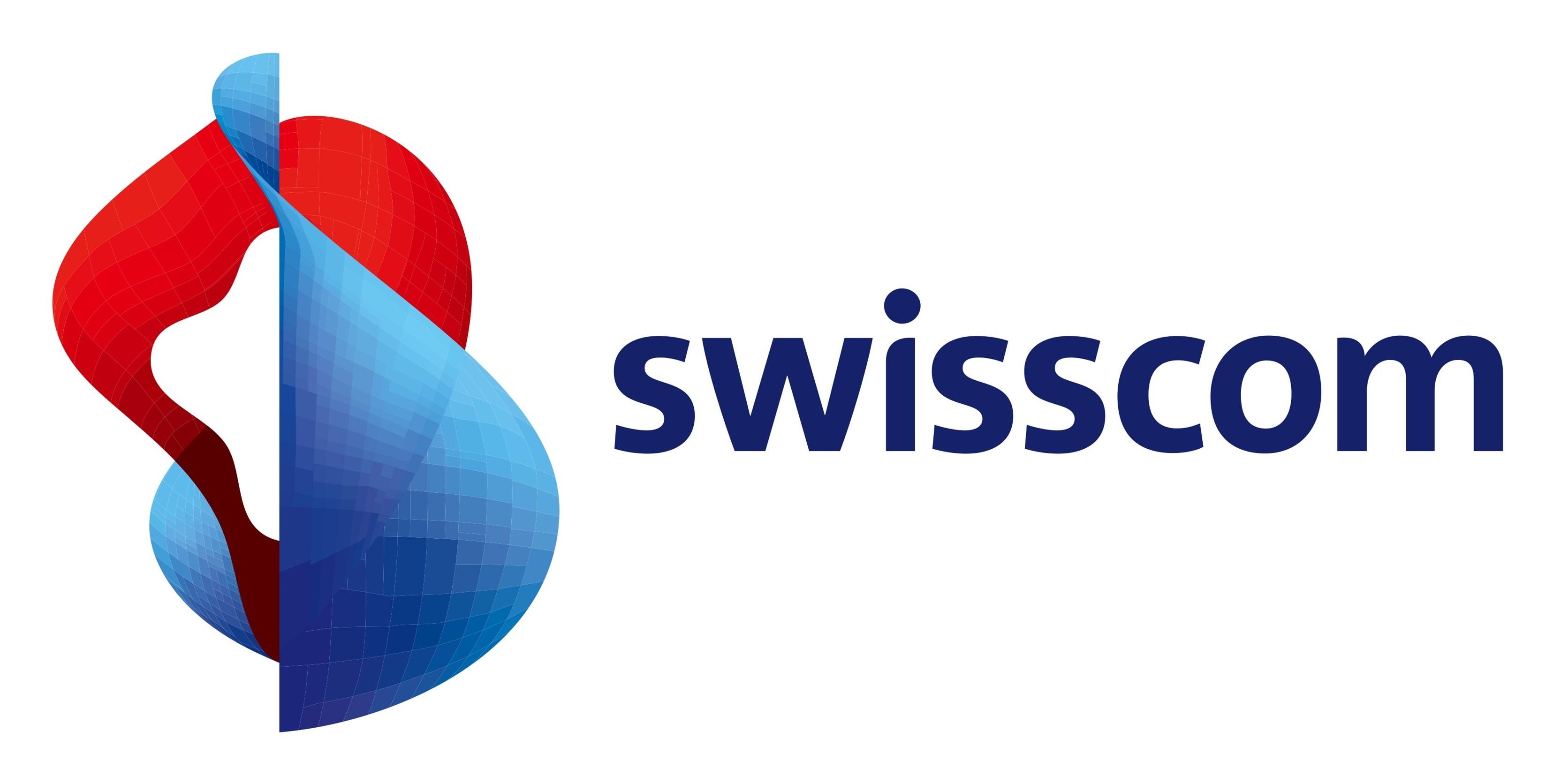 Die Swisscom AG ist ein führendes Schweizer Telekommunikationsunternehmen und eines der führenden IT-Unternehmen des Landes mit Sitz in Worblaufen bei Bern.