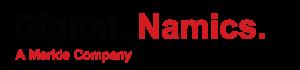Namics-–-A-Merkle-Company-Wortmarke