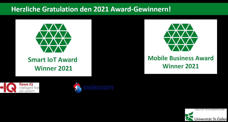 2021_Gewinner